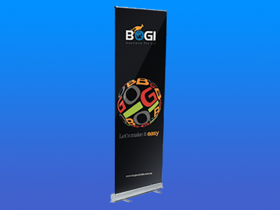 expo-banner